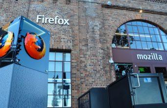 Mozilla VPN Geliyor - İşte Özellikleri