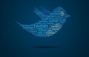 Twitter Hesabı Nasıl Kalıcı Olarak Kapatılır?