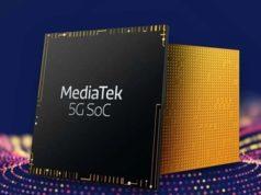 MediaTek Dimensity 800U Tanıtıldı Özellikleri ve Yenilikleri