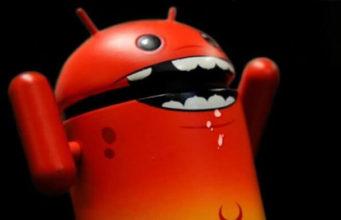 Snapdragon Destekli Android Telefonlar Büyük Risk Altında