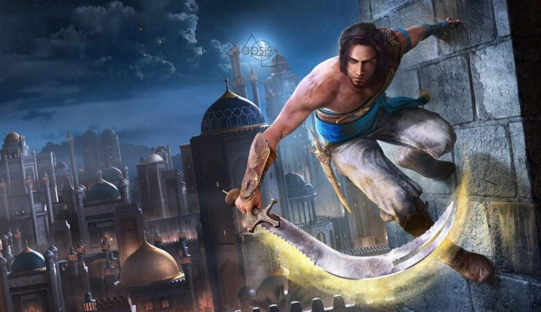 Prince Of Persia Sands Of Time Remake Sistem Gereksinimleri